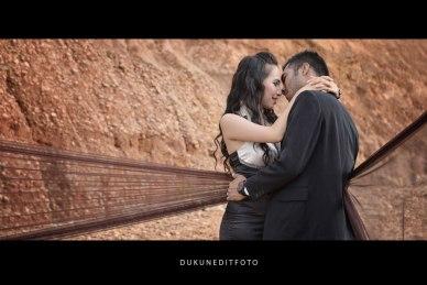 Nunukan PreWedding Pre Wedding Wedding Konsep