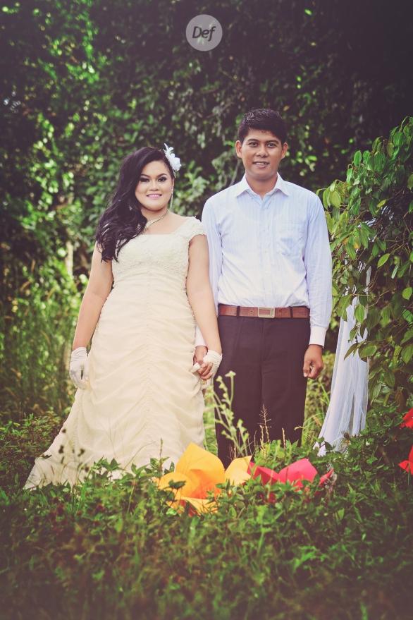 Pre Wedding Prewedding Wedding consep konsep Nunukan Dukuneditfoto Weddingideas Weddinginspirations