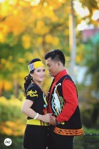 prewedding nunukan kalimantan utara dukuneditfoto #prewedding #nunukan #dukuneditfoto #wedding #preweddingconsep